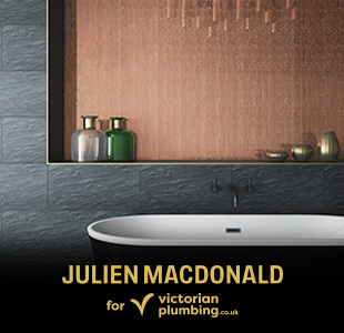 julien macondald winter tile final