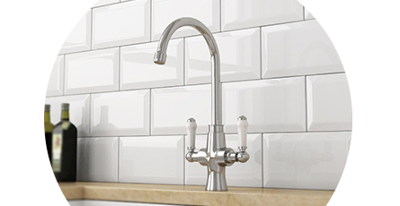 bathroom kitchen taps uk kitchen taps kitchen mixer taps