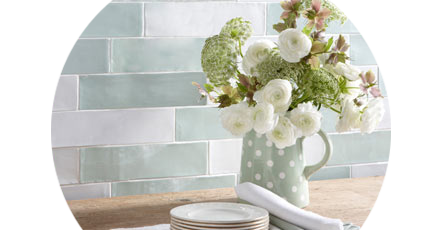 kitchen tiles banner