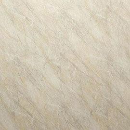 Mere Reef Bergamo Marble Gloss PVC Ceiling Panels (Pack of 4)