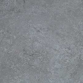 Mere Reef Colonnade Grey 1m Wide PVC Wall Panel