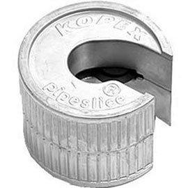 15mm Kopex Pipeslice Tool