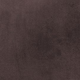 16 Taranto Matt Brown Floor Tiles - 31.6 x 31.6cm