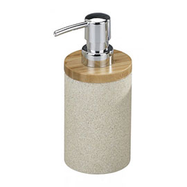 Wenko Vico Soap Dispenser - 18167100