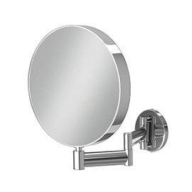 HIB Helix Round Magnifying Mirror - 21300
