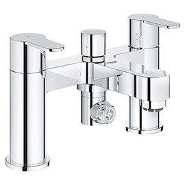 Grohe BauEdge Bath Shower Mixer - 25217000