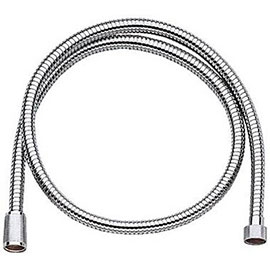 Grohe 1250mm Relexaflex Longlife Metal Shower Hose - 28142000