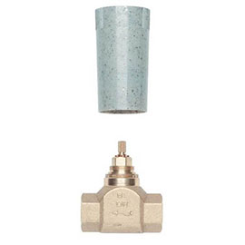 """Grohe Concealed Stop Valve 3/4"""" - 29813000"""