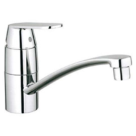 Grohe Eurosmart Cosmopolitan Kitchen Sink Mixer - 31170000