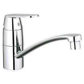 Grohe Eurosmart Cosmopolitan Kitchen Sink Mixer - 31179000