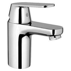 Grohe Eurosmart Cosmopolitan Mono Basin Mixer - 32824000