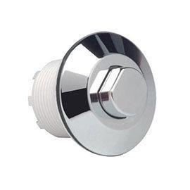 Grohe Air Flush Button - 38488000