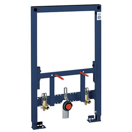 Grohe Rapid SL 0.82M Support Frame for Wall Hung Bidets - 38543000