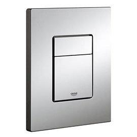 Grohe Skate Cosmopolitan WC Wall Flush Plate - 38732000