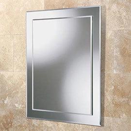 HIB Olivia Bathroom Mirror - 63604000