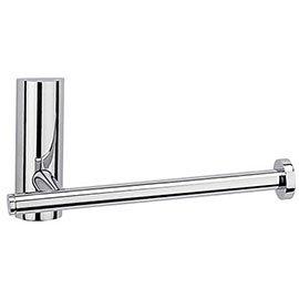 Tre Mercati - Twiggy Toilet Roll Holder - 66340