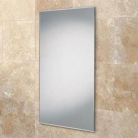 HIB Fili Rectangular Mirror - 76030000