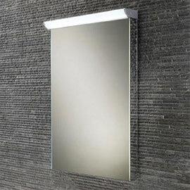 HIB Sonic LED Mirror - 77430000