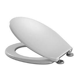 Roper Rhodes Infinity Standard Toilet Seat