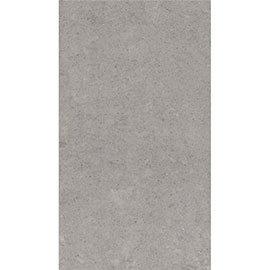 RAK - 6 Lounge Grey Porcelain Polished Tiles - 300x600mm - A09GLOUN-059.X0P