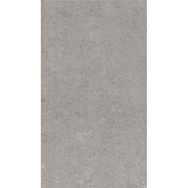 RAK - 6 Lounge Grey Porcelain Unpolished Tiles - 300x600mm - A09GLOUN-059.U0R