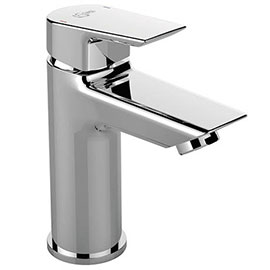 Ideal Standard Tesi Single Lever Basin Mixer