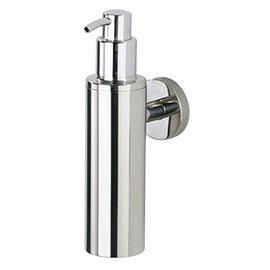 Coram - Boston Soap Dispenser - B3085CHR