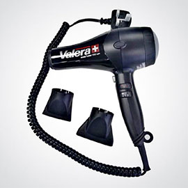 Dolphin - Valera Hairdryer - BC109-ST5