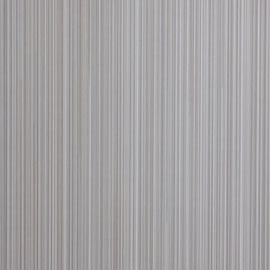 BCT Tiles - 9 Brighton Grey Floor Gloss Tiles - 331x331mm - BCT20868