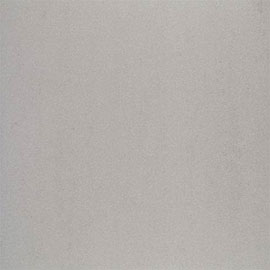 BCT Tiles Stipple Light Grey Matt Porcelain Floor Tiles - 600 x 600mm - BCT21391