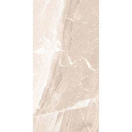 BCT Tiles HD Astbury Beige Wall Tiles - 248 x 498mm - BCT41719