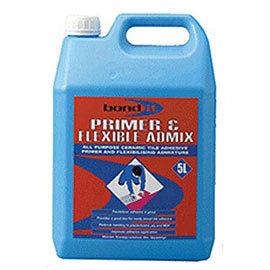 BOND IT Primer & Flexible Admix