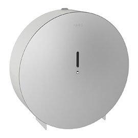 Franke CHRX670 369mm Wall Mounted Jumbo Toilet Roll Holder