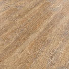 Karndean Palio Clic Montieri 1220 x 179mm Vinyl Plank Flooring - CP4504