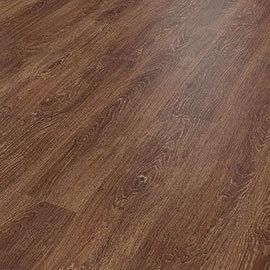 Karndean Palio Clic Vetralla 1220 x 179mm Vinyl Plank Flooring - CP4506