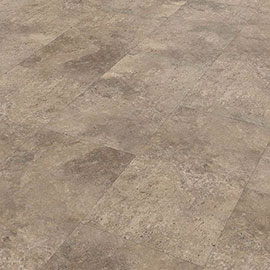 Karndean Palio Core Volterra 600 x 307mm Vinyl Tile Flooring - RCT6301