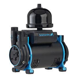 Salamander CT90 Bathroom Universal 2.6 Bar Single Impellor Bathroom Pump
