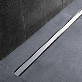 Geberit - CleanLine60 Shower Channel