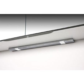 Miller - LED Down Light for Cabinets and Mirrors - DL101