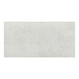 Eris Pearl Wall Tile - 250 x 500mm