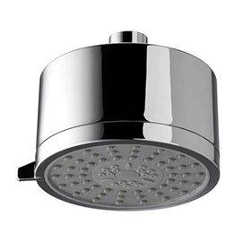 Bristan - Multi Function Fixed Shower Head - FHC-CTRD02-C