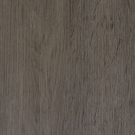 Harlow 181 x 1220mm Walnut Finish Vinyl Waterproof Plank Flooring