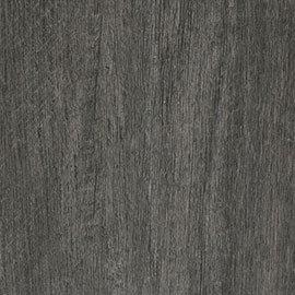 Harlow 181 x 1220mm Dark Ash Finish Vinyl Waterproof Plank Flooring