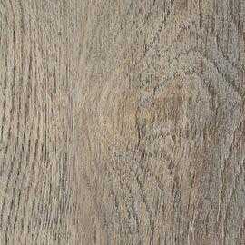 Harlow 181 x 1220mm Distressed Oak Finish Vinyl Waterproof Plank Flooring