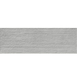 Forma Stone Grey Wall Tiles - 300 x 900mm