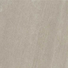 Loreno Dark Cream Gloss Porcelain Floor Tiles - 33 x 33cm