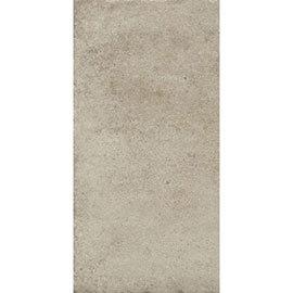 Sienna Cream Textured Stone Effect Matt Tiles - 30 x 60cm