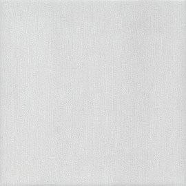 Arden White Linen Effect Porcelain Floor Tiles - 60 x 60cm