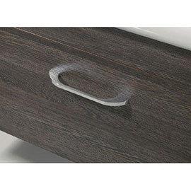 Crosswater - Essence Slim Furniture Handle - HD0001C