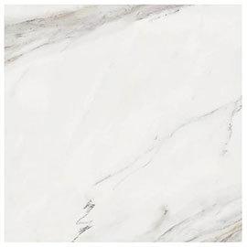 Luxury Marble Effect Wall & Floor Tiles - Julien Macdonald - 600 x 600mm